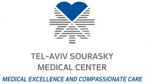 Tel-Aviv Sourasky Medical Center