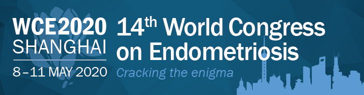 The 14th World Congress on Endometriosis