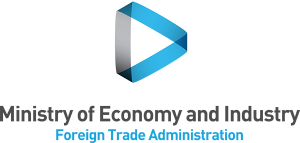 Ministry of Economy and Industry Foreign Trade Administration
