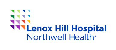 Department of Obstetrics and Gynecology, Lenox Hill Hospital, Zucker School of Medicine at Hofstra/Northwell