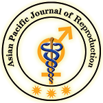 Asian-Pacific-Journal-of-Reproduction