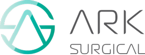 Ark_surgical