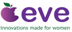 eve – Innovations made for women