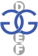 German Society for Gynecological Endocrinology and Reproductive Medicine